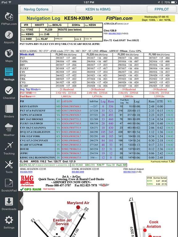 img_0027_std-XL.jpg